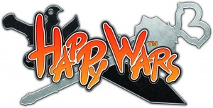 Happy Wars How to get free happy tickets